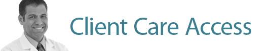caremark client portal